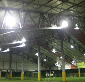 店舗・商業・スポーツ施設