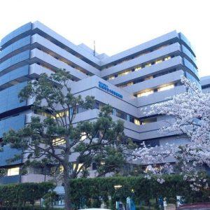 【横浜市立大学附属病院】様
