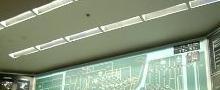 新潟県庁交通管制センター