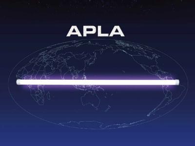 アプラS-570