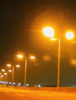 新製品:高圧ナトリウム灯代替LED照明 | 日本製LED照明 株式会社 ...
